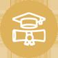 مشاوره تحصیلی فارگو