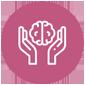 مشاوره طرحواره درمانی فارگو