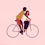 حفظ شور و اشتیاق در رابطه زناشویی