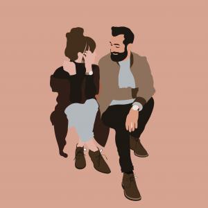 5 راه کار برای حفظ و بهبود روابط زناشویی
